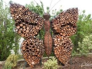 la 224 insecte de raymond h 244 tel 224 insectes