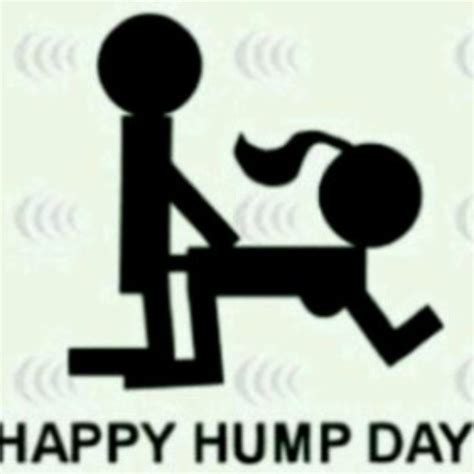 Happy Hump Day Meme - hump day meme dirty happy hump day picsmine
