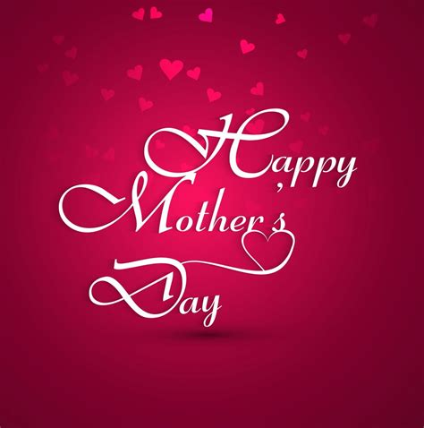 Mothers Day Quotes Wallpapers happy s day flowers hd wallpapers greeting cards