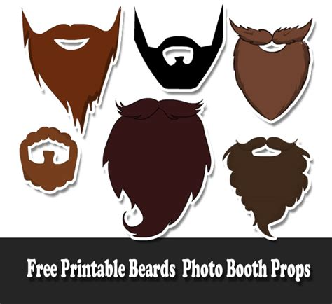 templates for photo booth props 700 free printable photo booth props