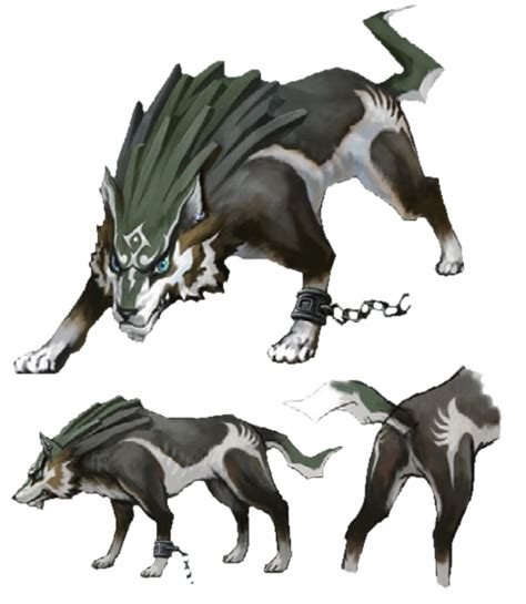 And Wolf Twilight Princess D0291 twilight princess midna link screenshot search the legend of