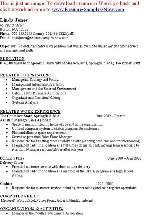 student information system template new student information system template free template design