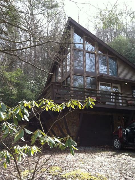 Hungry State Park Cabins by A Beautiiful And Cozy Cabin Located At Hungry Vrbo