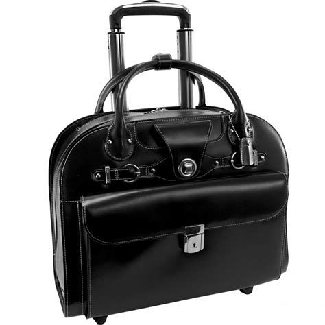 Tas Notebook Computer Bag rolling laptop bag all fashion bags