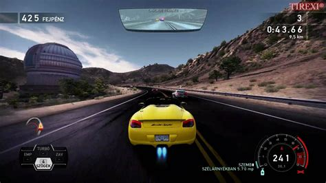 nfs pursuit apk need for speed pursuit apk develope it
