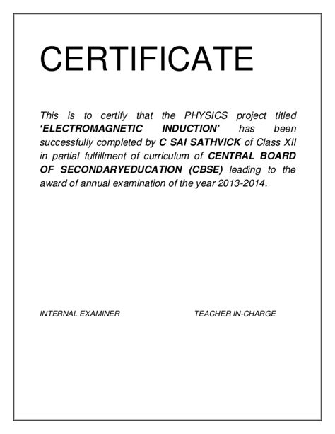 project on capacitor for class 12 capacitor project for class 12 pdf 28 images maths projects for class 7 pdf 1000 images