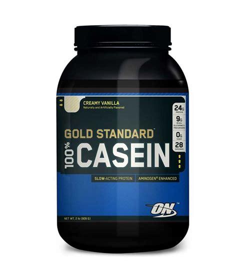 Buy Optimum Nutrition 100 optimum nutrition on 100 casein vanilla 2 lbs buy optimum nutrition on 100 casein