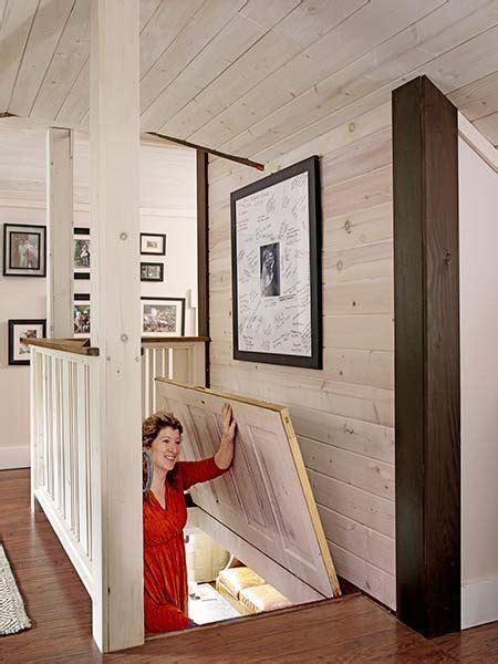 minimalist decorating small spaces small attic space ideas image architectural home design