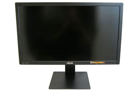best mac monitor best monitor for mac mini the monitor monitor