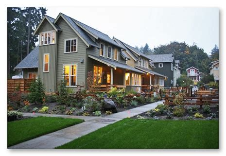 Cottage Community by 14 Best Images About Cottage Community On The