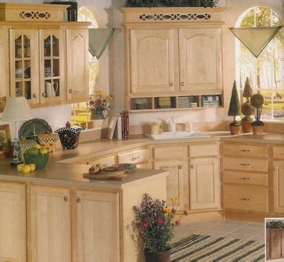 lowcost budget for your installing kitchen cabinets unfinished kitchen cabinets hac0 com