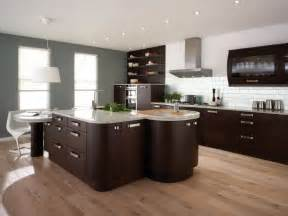 kitchen interiors natick amazing of beautiful pictures kitchen designs kitchen int 6100