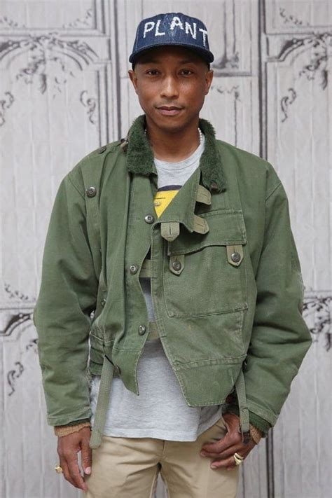 Jaket Parka Pria Hrcn Unknown Army Green H 2027 Bahan Baby Canvas vintage 60s swedish army motorcycle jacket mens c50