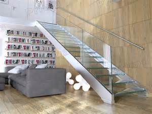 Stainless Steel Stairs Design Indoor Stainless Steel Glass Staircase Design With Rubber Wood Steps Buy Stainless Steel