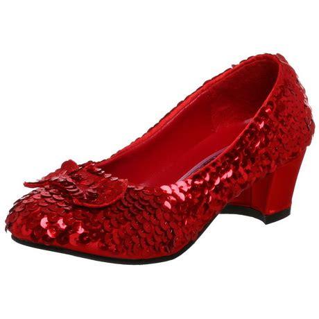 childrens high heels heels