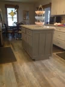 tiles inspiring ceramic tile that looks like wood flooring ceramic tile that looks like wood