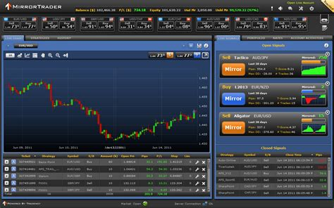 best stock trading platform best stock trading platforms gci phone service