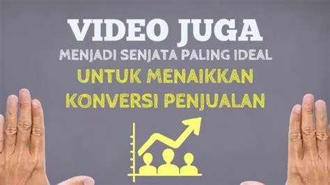 membuat video marketing february 2016 video blogging news
