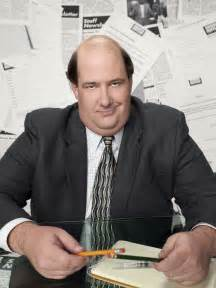 kevin malone fictional characters wiki fandom powered