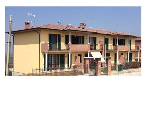 Villa A Schiera by Costruzioni Delmonte S R L Ultima Villa A Schiera