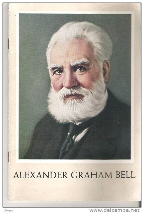 Graham Bell Essay by Essays On Graham Bell Writefiction581 Web Fc2