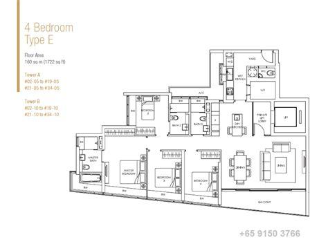 soleil floor plan soleil sinaran floor plans bedrooms penthouses home building plans 19873