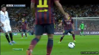 Approach with caution neymar skills on display top soccer