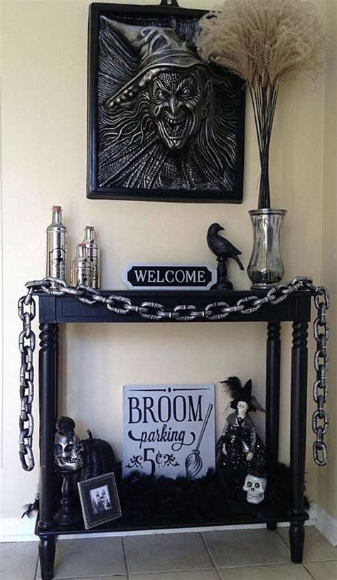 Cool Entryway Furniture 15 Cool Entryway Ideas To Bring You Ll Home