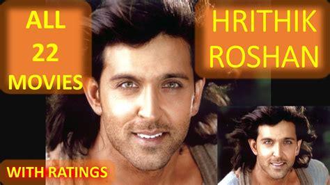 hrithik roshan english movie hrithik roshan all movies and new film reviews 2017 full