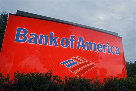 Gift Card Bank Of America - bank of america first bank to offer chips in bank cards to prevent fraud and card