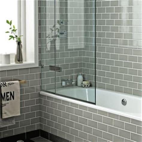 1930 bathroom design 25 best ideas about 1930s bathroom on 1930s
