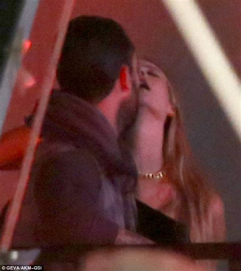 the bite of pleasure adam and s secrets to lasting books behati prinsloo shares a tender with adam levine on