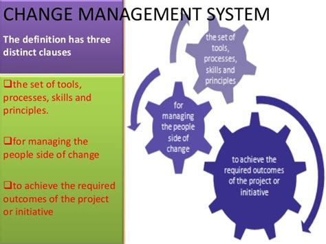 change management dissertation thesis on change management cardiacthesis x fc2