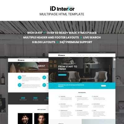 innenarchitekt münster templates with design for booking form