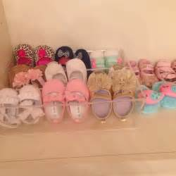 1000 ideas about baby dresser on changing