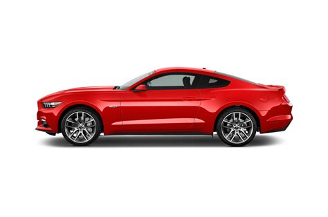mustang packages ford performance power packages for ecoboost and mustang gts