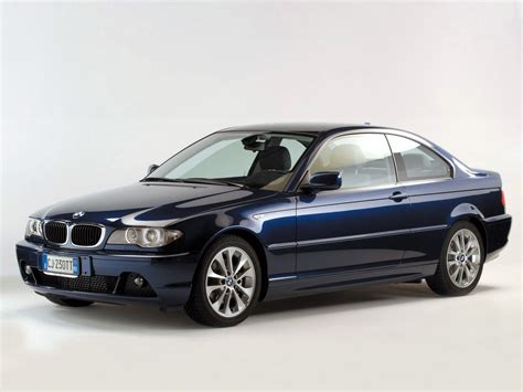 bmw coupe 3 series bmw 3 series coupe e46 specs 2003 2004 2005 2006