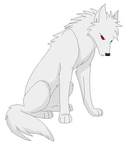 wolf base 12 by sunnybases on deviantart