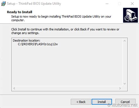how to change the bios boot screen logo image on lenovo