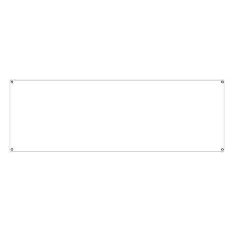 Bulk Signs Banners Party Supplies Blank Sign Banner12cs Justintheoreo Banner Template