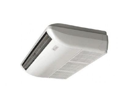 condizionatori a soffitto prezzi condizionatore a parete soffitto multifunzione monofase o