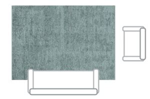 cantoni rugs rugs 101 how to choose an area rug cantoni