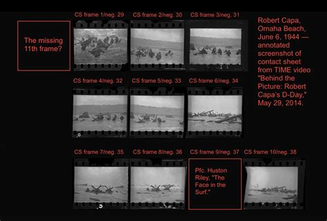 sle contact sheet contact sheets where the magic and chaos of photographs