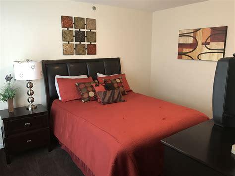 3 bedroom condos lake of the ozarks luxury condo rental photos