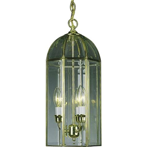 Home Depot Interior Lights Home Depot Interior Lighting 28 Images Home Depot Sconces Classical Models Of Home Depot