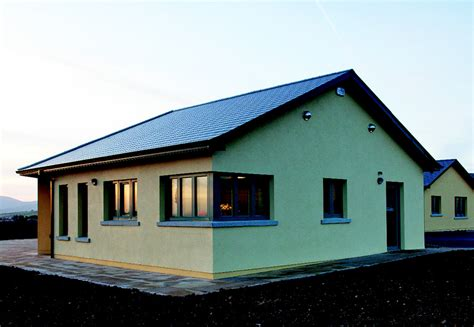 most energy efficient house plans most energy efficient house plans house plans