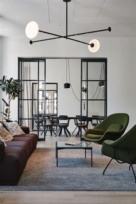 fjord helsinki fjord helsinki head office by studio joanna laajisto