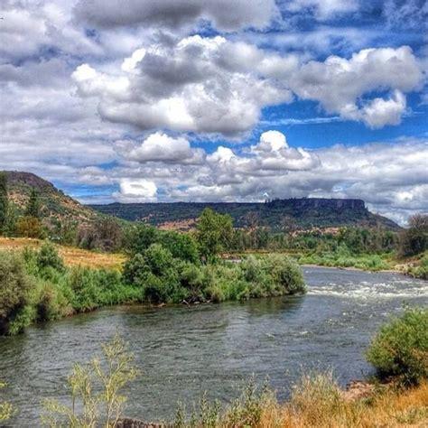 100 Best Southern Oregon Images On Pinterest Oregon Landscaping Medford Oregon