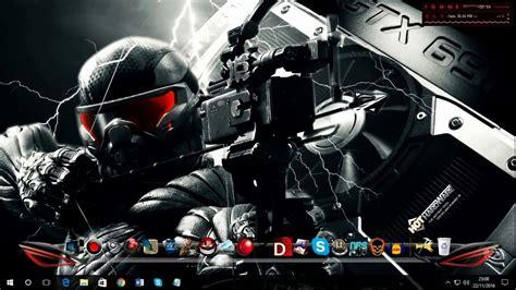 imagenes 4k gamer pack fondo de pantalla 4k full hd para pc youtube