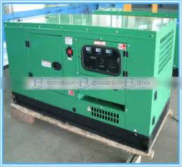 generators for homes standby generators for home use china trading company